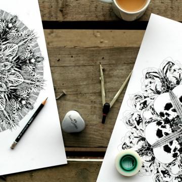 arts-felix