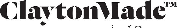 claytonmade-logo